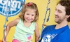 My Gym Westfield - Westfield: Membership, Classes, and Practice & Play Sessions for One or Two or Five Days of Camp at My Gym (Up to 62% Off)