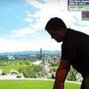 52% Off Golf-Simulator Session