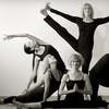 Up to 78% Off Classes at Down Under Yoga