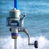 Up to 59% Off Fishing Trip in Sheepshead Bay