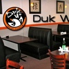 $10 for Asian Cuisine at Duk Wo in Burke