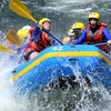 Up to 51% Off Rafting Trip