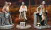 The Michael Garman Museum & Gallery - Old Colorado City: Michael Garman's Magic Town Visit or Merchandise (Up to 57% Off). Four Options Available.