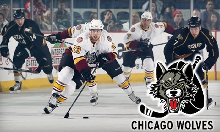 Buy Tickets for the upcoming Chicago Wolves games at Allstate Arena. Tickets on sale % Money Back Guarantee · Certified Authenticity · Instant DownloadAmenities: Instant Ticket Downloads, Event Schedules, Last Minute Tickets.