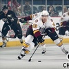 53% Off Chicago Wolves Tickets