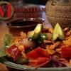 $10 for Mexican Fare at Mazatlan