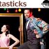 """Up to 56% Off Tickets to """"The Fantasticks"""""""