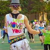 Up to 74% Off Zumba Classes in Wayne