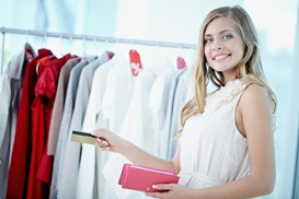 Alamo Cleaners: Dry Cleaning and Laundry Services at Alamo Cleaners (50% Off)