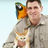 $4 for Zoo Admission in Warminster