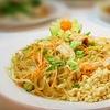 $10 for Thai Cuisine at Siam Pasta