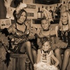 Wild West Memories Old Tyme Photo - Cave Creek: 25 Worth of Wild West–Style Photo Shoots