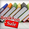 $10 for Books and More at Books on Sale