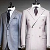 Up to 69% Off Custom-Tailored Suit at Sartori Amici