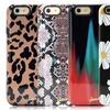 Sonix Premium Fashion Cases for iPhone 6 and 6 Plus