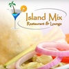 $10 for Caribbean Fare at Island Mix in Pickering