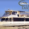 51% Off Delta Discovery Cruises
