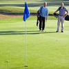 51% Off Golf Lessons in St. Michael