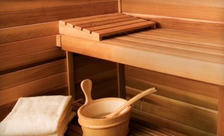 Brooklyn Banya: 1-Day Pass with Rooftop Access - Brooklyn Banya in Brooklyn