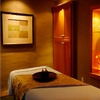 52% Off Spa Day Package at Spa Theology