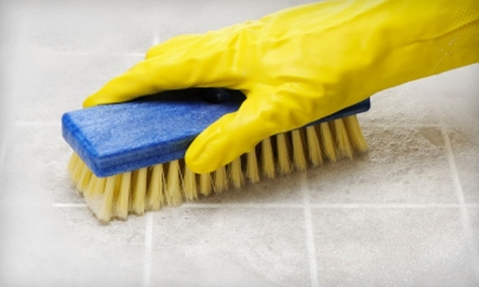 3G's Clutter Cleaners - Rockford: $60 for Two Hours of Deep Cleaning from 3G's Clutter Cleaners (Up to $120 Value)