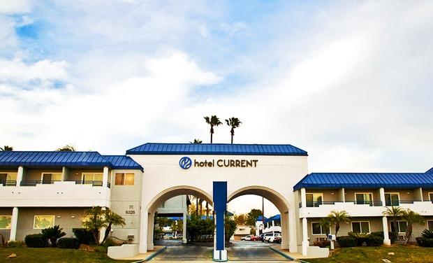 Alamo Car Rental Long Beach Ca
