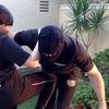 Up to 70% Off Krav Maga Self-Defense Classes
