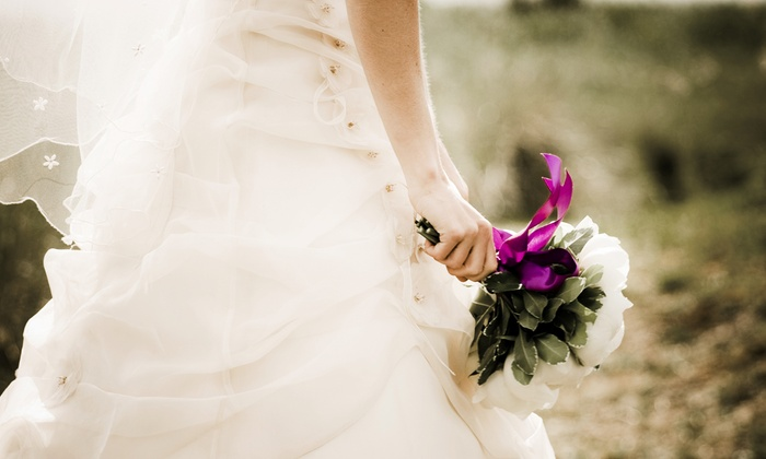 Courses For Success: $5 for an Online Professional Wedding-Planning Course from Courses for Success ($661 Value)