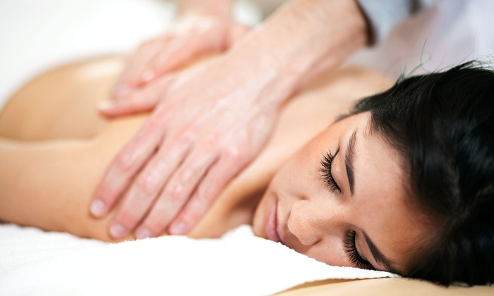 Lenox Hill Massage & Physical Therapy - Upper East Side: 60-Minute Swedish or Deep-Tissue Medical Massage at Lenox Hill Massage & Physical Therapy (Up to 55% Off)