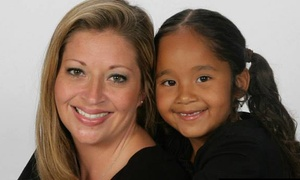 Picture It Studios: $79 for a In-Studio or On-Location Photo Shoot with Prints from Picture It Studios ($296.50 Value)