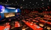 Magooby's Joke House Baltimore - Magooby's Joke House: Standup for Two or Eight at Magooby's Joke House (Up to 63% Off)