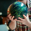 55% Off Bowling at Glo-Bowl Fun Center