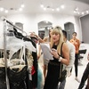 Up to 50% Off VIP Admission to Dallas Fashion Week