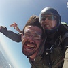Up to 24% Off at Skydive Lake Tahoe