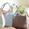 Thermal Insulated Lunch Bags