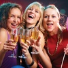 51% Off Bachelorette Party Outing