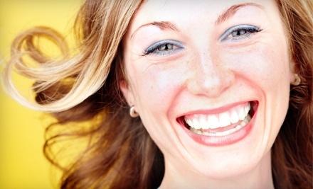 Piedmont Dental By Design - Piedmont Dental By Design in Piedmont