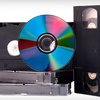 Up to 55% Off Video-to-DVD Transfer in Northville