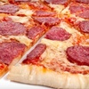 $10 for Pizza, Subs, & Apps at Fratelli's