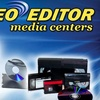 53% Off Videotape-DVD Transfers