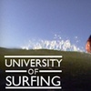 University of Surfing - San Francisco: $55 Introductory Surfing Lesson from the University of Surfing in Pacifica Beach ($100 Value)
