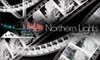 Northern Lights Cinema Grill - Nampa: $10 for $20 Worth of Movie Tickets and Menu Fare or a 30-Day Unlimited Movie Pass for One at Northern Lights Cinema Grill (Up to $51.60 Value)