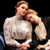 Up to 58% Off South Coast Repertory Production