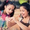Up to 58% Off Kids' Cooking Classes at Cook It Up