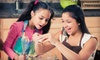Cook It Up - Simi Valley: One or Two 90-Minute Cooking Classes for Kids Aged 6–10 at Cook It Up (Up to 58% Off)
