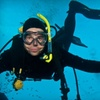 56% Off Introductory Scuba Lesson