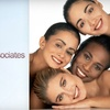56% Off Microdermabrasion