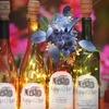 $10 Bottle of Fine Wine from Kirigin Cellars in Gilroy