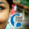 74% Off at Total Dentistry