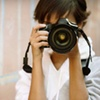 Up to 86% Off Photography Workshops